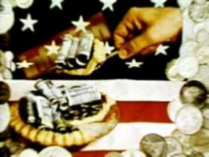 การลงทุน เศรษฐกิจ หุ้น และอิสรภาพทางการเงิน