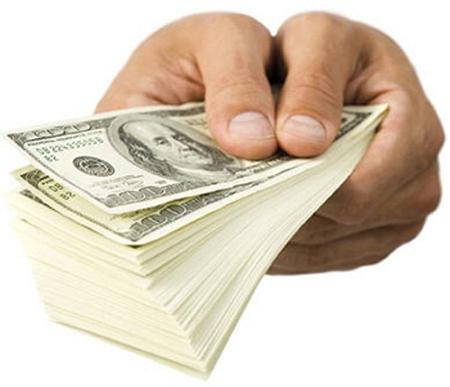 เงินด่วน เงินกู้ สินเชื่อ สมัครบัตรเครดิต