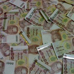 cash-160